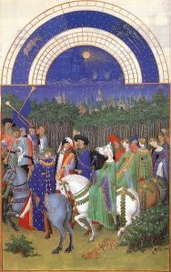 376px-Limbourg_brothers_-_Les_très_riches_heures_du_Duc_de_Berry_-_Mai_(May)_-_WGA13022