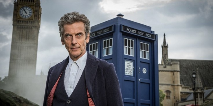 Doctor-Who-Confirmed-for-SDCC-2015-Panel