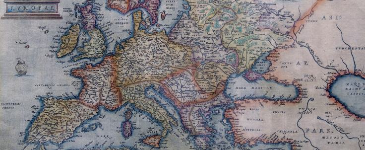abraham_ortelius_map_of_europe