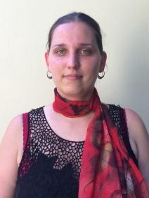 Erica Steiner