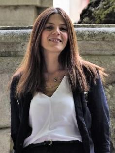 Veronica De Duonni