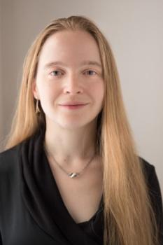 Gwendolyne Knight