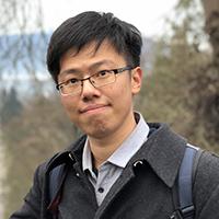 PatrickHuang